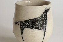 Adore - Ceramics n Pottery / by Marcie Dunne