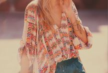 free people love