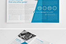 GRLI brochure format 2016
