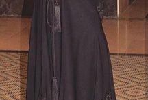 Abhaya fashion