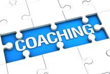 Coaching / Un cammino concreto per raggiungere i tuoi obiettivi