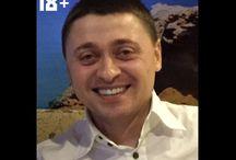 Юмор #kolodenis 05.03.2015 / Юмор, демотиваторы