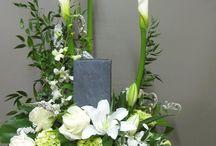 KwiatyM