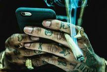 Iphone hintergrundbilder