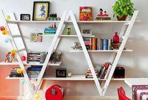 Pentru casa / Mobilier, decorațiuni