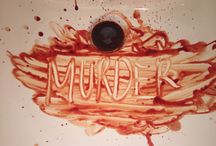 ahs, murder house