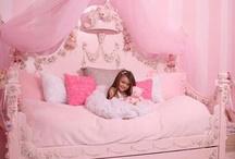 Klara sypialnia