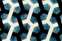 Geometria-Patterns