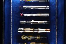 To Save (Time Lords) / What's your sonic weapon/tool?? What all does it do?