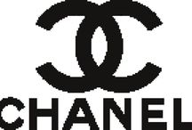 CHANEL beauty products and news / CHANEL beauty products, Chanel news, and listing of Chanel products on Beauty Almanac #chanel #beauty