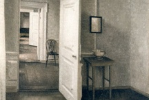 Ovet huoneisiin