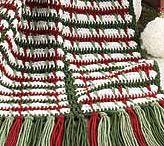 Mile a minute Crochet