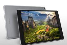 ZenPad 3 / ZenPad 3 per intrattenimento cinematografico con prestazioni incredibili