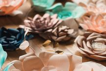 \\ S T Y L E D  W E D D I N G \\ Empire / THE INK CAFE- We love designing as mush as we love coffee. Customized Invitations/Calligraphy Art/Wedding Websites. Fresh Designs. Brewed Daily. Photography: @CodyKrogmanPhotography Invitations: @TheInkCafeLLC Wedding Planner: @ShannonLemp Venue: @EmpireHallStl Flower Wall: @Pk_paperart Rentals: @Renownrentals Florals: @Flowersamdweeds Dinnerware: @SashaNichols Linens/Decor: @SallieHomeDesign