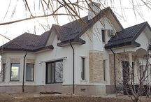 Casa din Frumușani