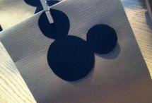 M...Mouse