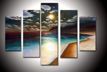 Paintings to have in Bali