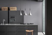 _kitchen_catalogue