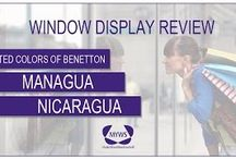 Window Display Video Reviews - Make Your Window Sell™