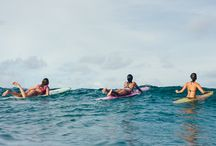 !!!!surf!!!!♡♡♡♡