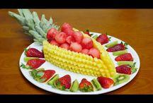 frouto salata