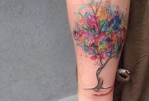 tatoo para mi