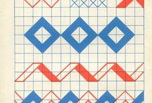 Geometry / ripetizioni misurate