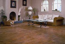 Flooring Tips & Info