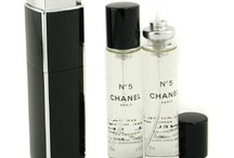 chanel no.5 eau de premiere