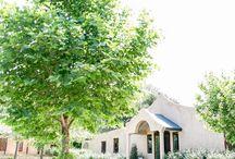 Oakfield Farm Wedding Venue / Wedding Venue, South Africa
