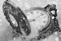 Time - Idő