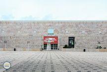 VISITAR   Museu Coleção Berardo