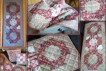 KK - patchwork
