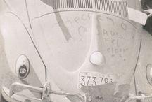 Cuba / Old Cuban License Plate Replica  Brings Back Fond Memories