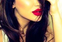 Make-Up xox