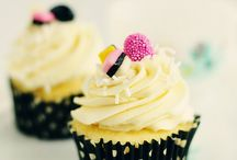 yummy yummy :)