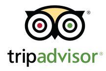UK accommodation/trip advisor