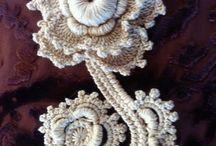 Creación crochet