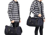 denim bag lomberg