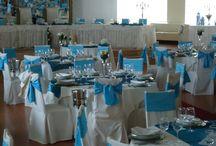 Eventos Quinta Dona Adelaide