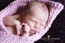 Baby and Children Photography