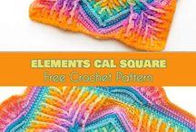 Elements CAL