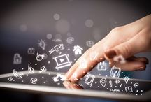 Social Media Management & Optimization