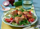 food and more - low carb - ohne Kohlenhydrate