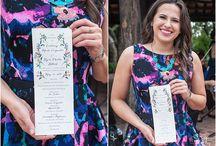 Wedding Invitation & Stationery / Ideas and inspiration for all wedding invitations and stationery. All photos by Jessica Frey Photography. Austin, Tx and International wedding photography.