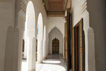 Marrakech | That's Beautiful