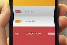 UI-mobile