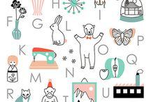 Playmat / quilt