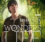 The legend that is Brian Cox