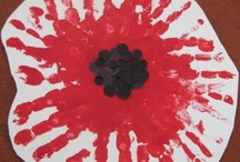 Anzac day art for kids